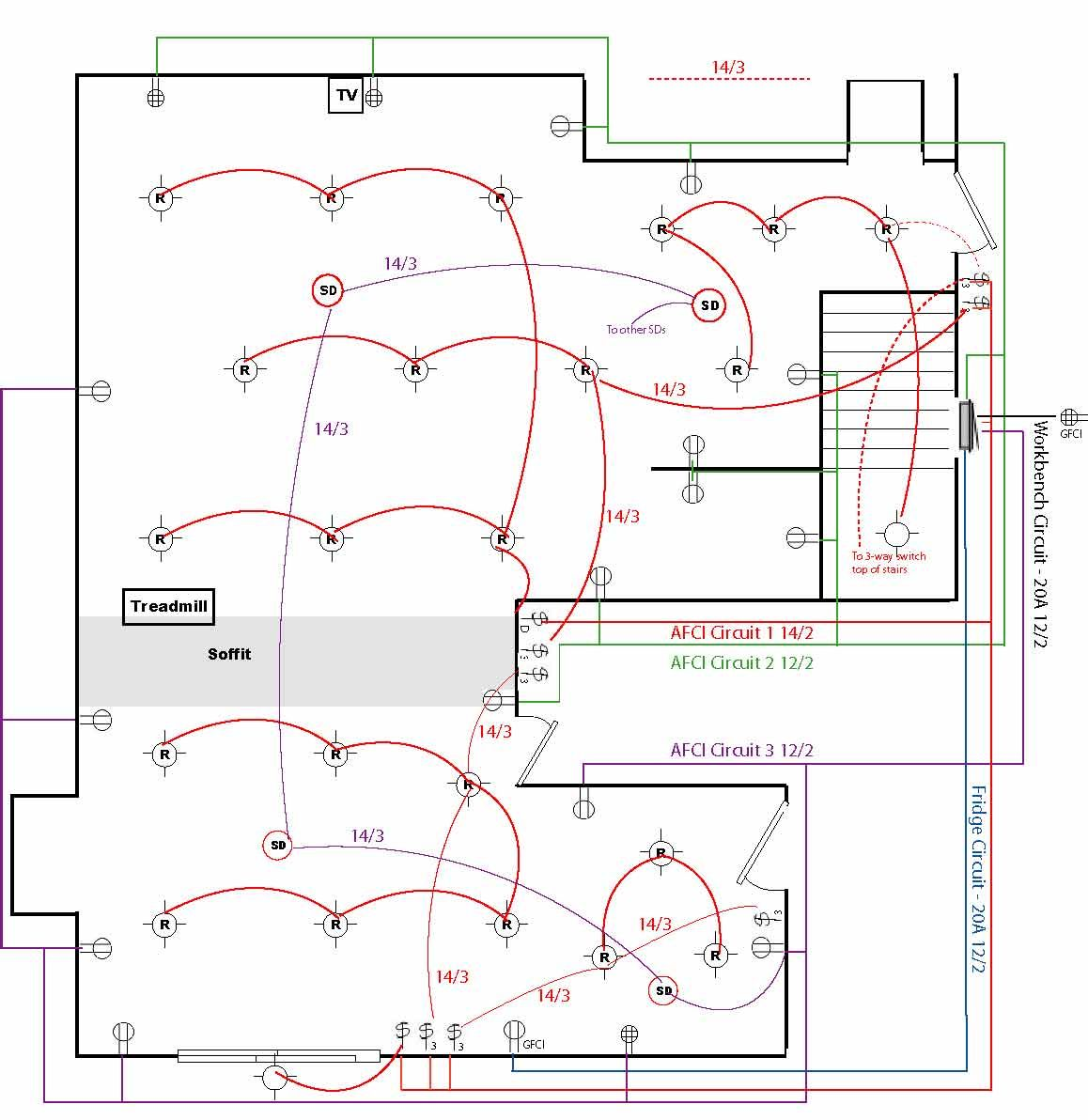 Pin By Joseph Sochalski On HOMES DIAGRAMS Pinterest