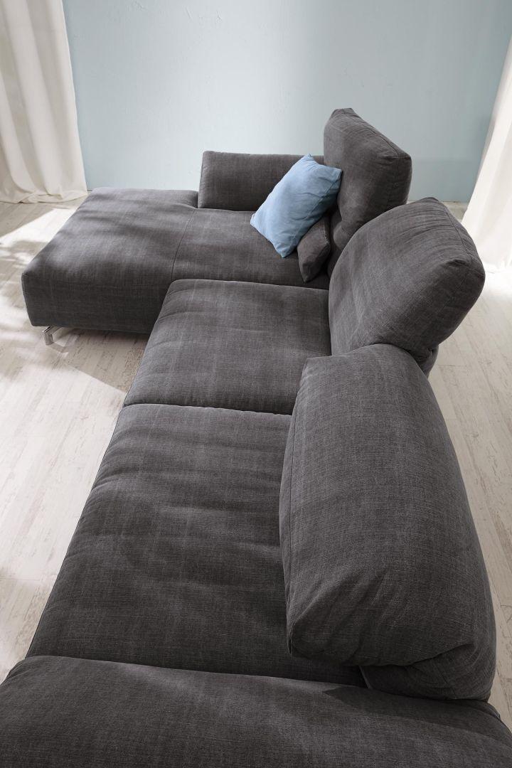musterring sofa 6060. Black Bedroom Furniture Sets. Home Design Ideas