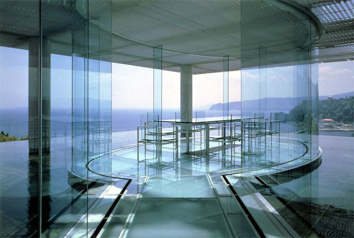 bf856f1f11838898026baf8a8b70a451 - THE MOST AMAZING GLASS HOUSE PICTURES THE MOST BEAUTIFUL HOUSES MADE OF GLASS IMAGES