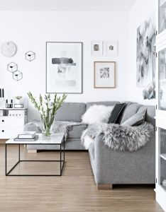 stunning scandinavian design interiors also the best images about home on pinterest urban outfitters rh in