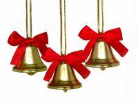 christmas decoration | Christmas decorating ideas | Christ ...