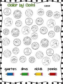 Waves coin graph worksheet / Free coinstar san diego