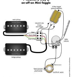 bfd47e9b3425f919a89154043a8d4bf0 guitar wiring diagrams 2 pickups pickup wiring diagrams u2022 wiring 5 way strat [ 819 x 1036 Pixel ]