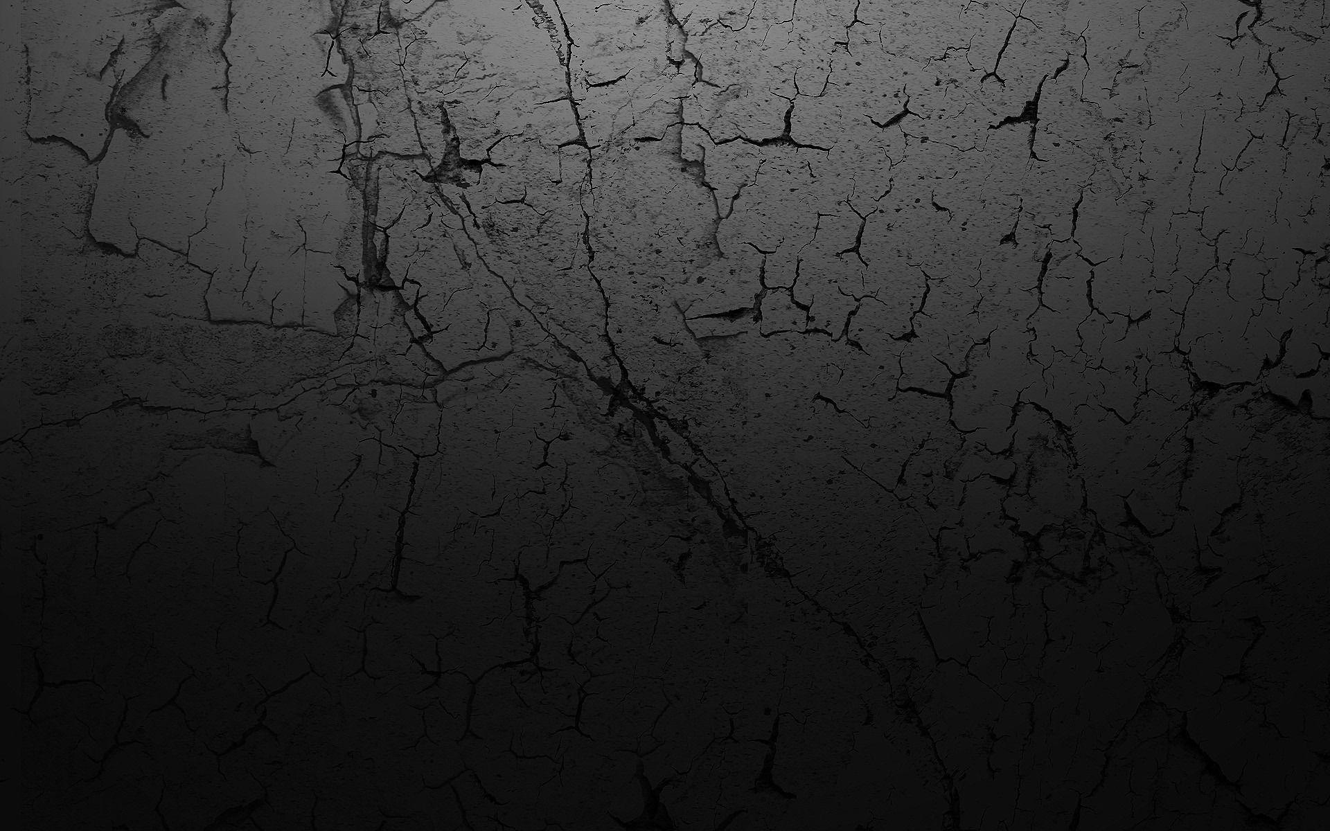 jagodunya-texture-wall-cracks-creative-background-wallpaper