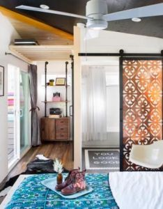 Pinterest   for board showed us what coming down the interior design pipeline this also ways to make your house  home sliding doors and dr who rh