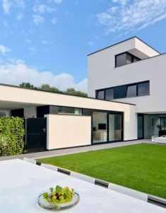 Contemporary homes also pinterest rh uk