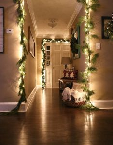 Come see how we decked out our home for the holidays with cozy christmas decor also and rh pinterest