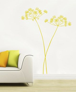 Find this pin and more on decoration also room painting ideas for your home asian paints inspiration wall rh pinterest