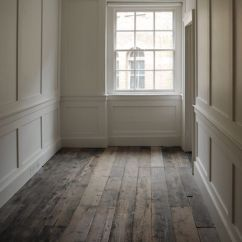 Best Wood Stain For Kitchen Cabinets Cabinet Decor 25+ Rustic Crown Molding Ideas On Pinterest | ...