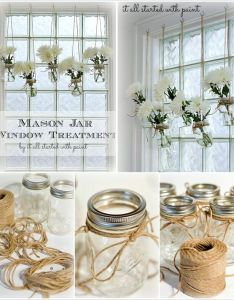 Diy wedding decorations ideas pinned by specialists http also rh pinterest