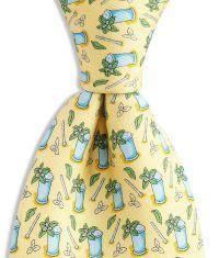 Mint Julep Tie, kentucky derby wear   Party Time Love ...