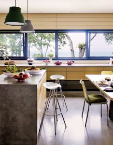kitchens with plenty of natural light also best images about windows we love on pinterest window screens rh
