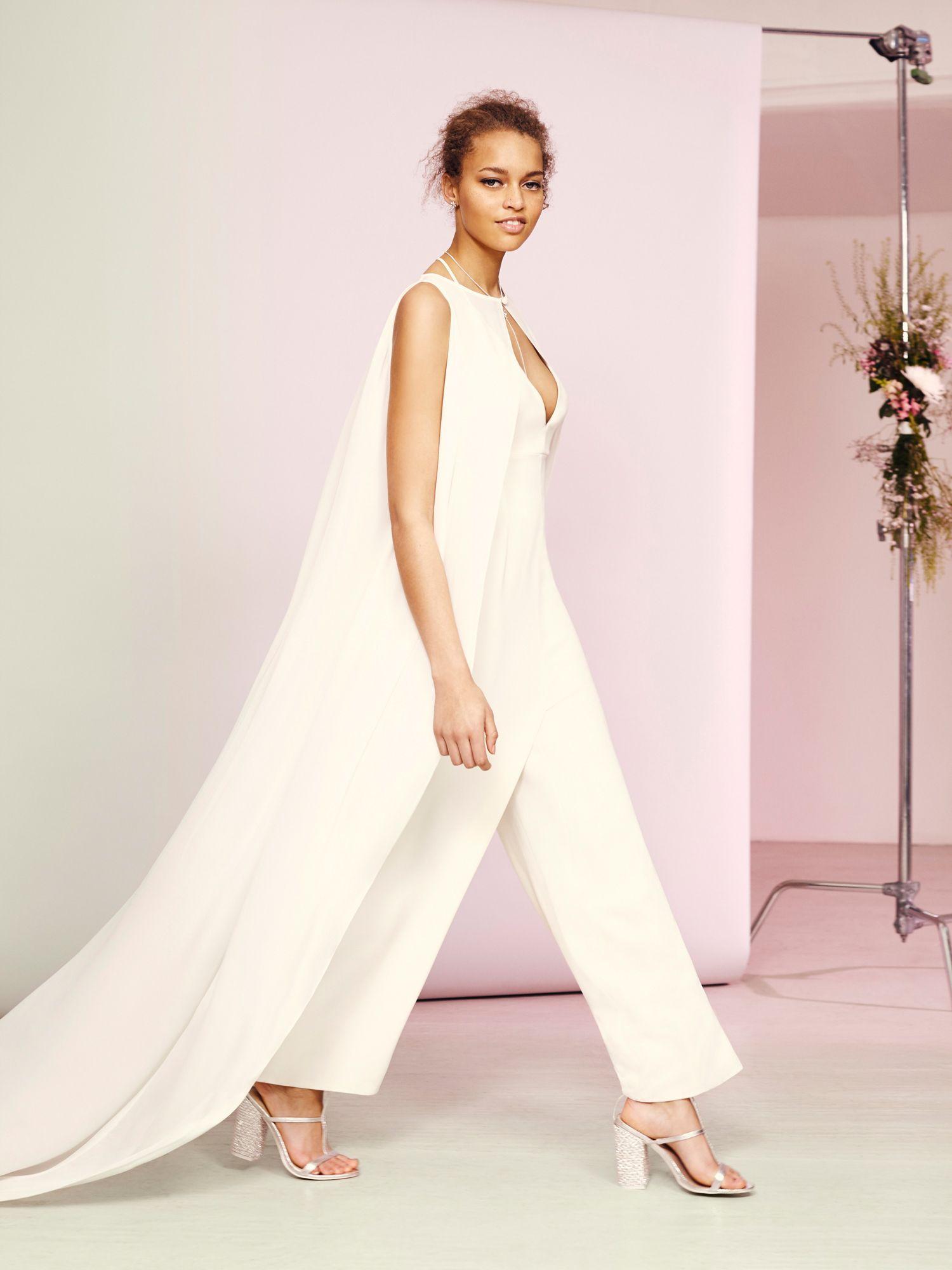Brautkleider Günstig Wunderschöne Kleider Unter 1 000 Euro