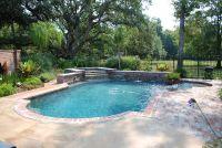 Classic Pools Lafayette La