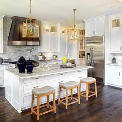 Model Kitchens Remodel Kitchen And Bathroom Shaddock Creek Estates 6b Dream Home Pinterest