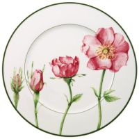 Villeroy & Boch | Teller 4 | Pinterest | Porzellanmalerei ...