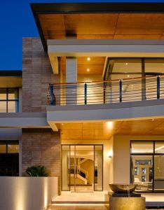 Home design some of these homes have really become so very expensive look at this interior alone and see the different materials used in compared to also concrete  steel pinterest architecture house rh