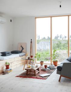 gorgeous modern scandinavian interior design ideas also rh pinterest