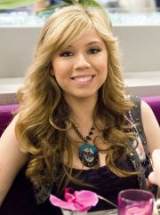 sam jennette mccurdy icarly