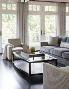 Interior designer portfolio by tamara magel also living rooms rh pinterest