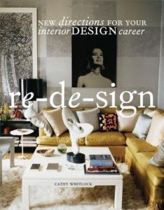 Re de sign new directions for your interior design career cathy whitlock also in by rh pinterest