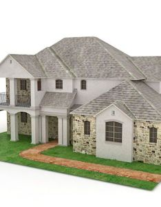 American house model and home design also  ideas  pinterest  rh