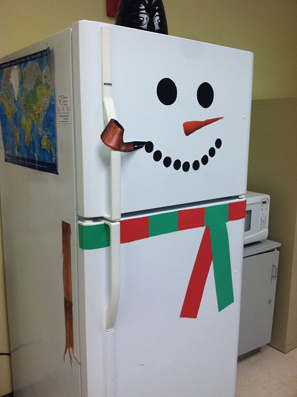 Office Holiday Decorations Google Search Work