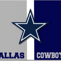 Dallas Cowboys Folding Chairs Lucite Rocking Chair Edits Pinterest