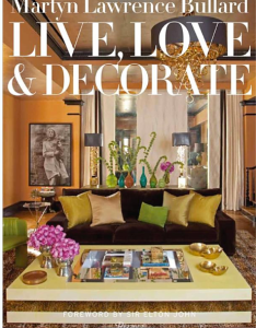 Martyn lawrence bullard live love and decorate by also color spot in lr design pinterest coffee rh