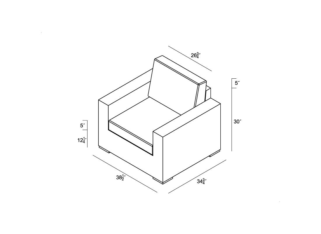 average height of a sofa seat modern leather china chair measurements google search architecture