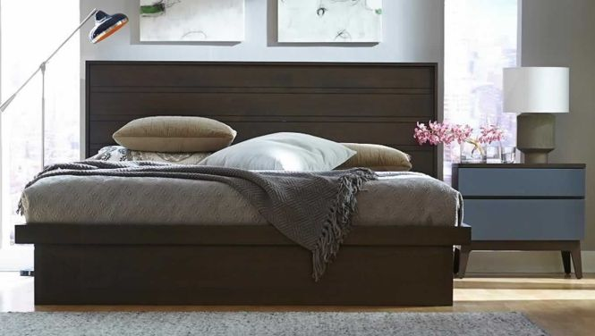 Bedroom Furniture Tulsa Ok Modrox Com. Bedroom Furniture Tulsa Ok   Bedroom Style Ideas
