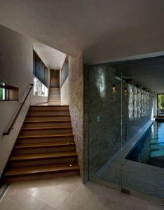 Edge house  dream home in aspen by studio  also homedsgn daily rh za pinterest