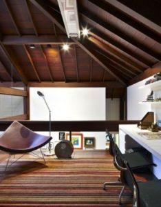 Garden house renovation project by david guerra home reviews also rh pinterest