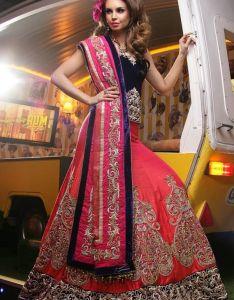 Ekta Solanki Designer Indian Bridal Collection Lehngas Wedding Site Home Vendors Clothes Invitations Also Adorable Desi