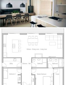 Pin by cathy desando on house plans first choice pinterest decking and architecture also rh