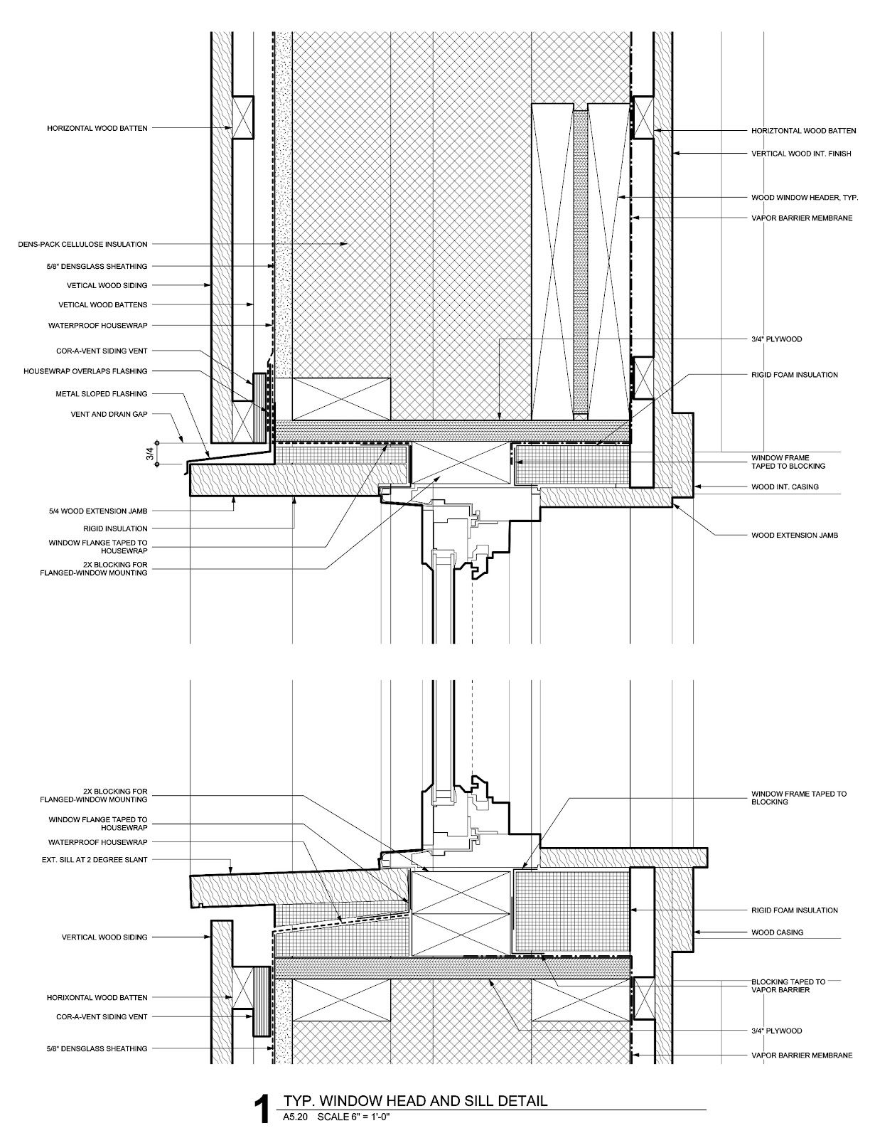 bay window construction detail ideasidea retrofit insulation detail bay window floor find this pin and more on detail by plattearchi