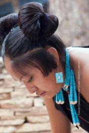 hopi beautiful pueblo