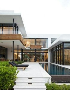 Architecture design homes pinterest and house also rh