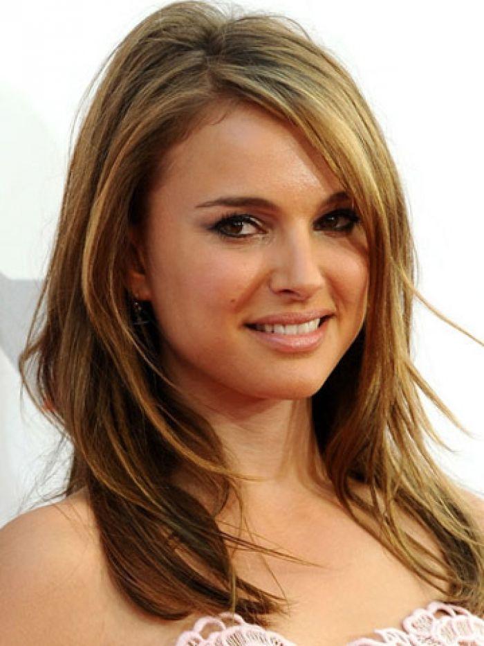 Medium Length Layered Hairstyles For Women Medium Layered And