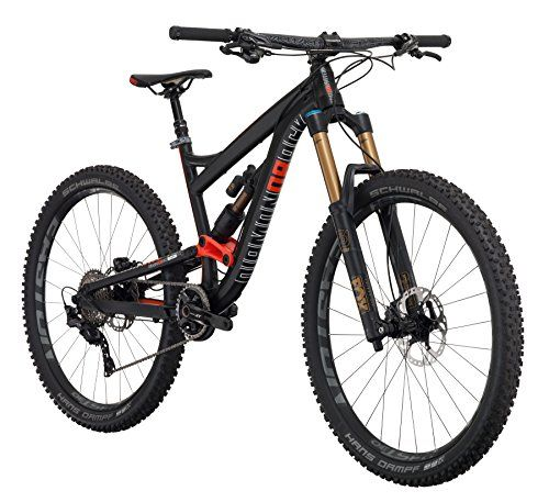 Diamondback Bicycles 2016 Mission Pro Complete All
