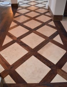 also best images about flooring on pinterest tile baskets and patterns rh