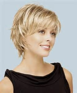 Bob Frisuren Mittellanges Haar Hair Care Pinterest Bob