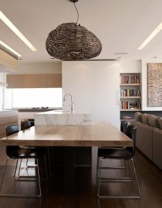 This home new in sydney   eastern suburbs was designed with  capacity for the living also rh pinterest