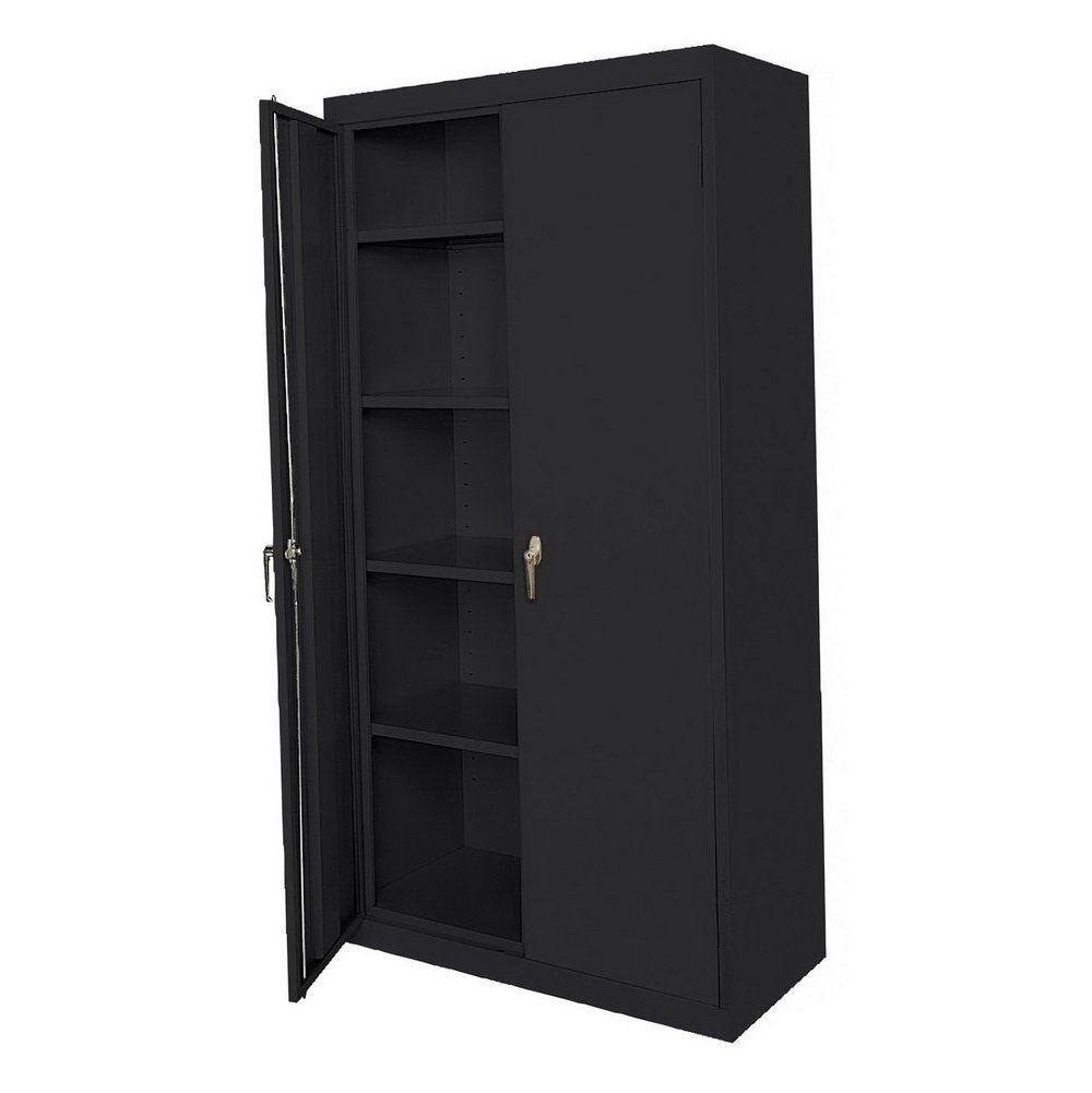 Kobalt Storage Cabinet Assembly Instructions  Cabinets