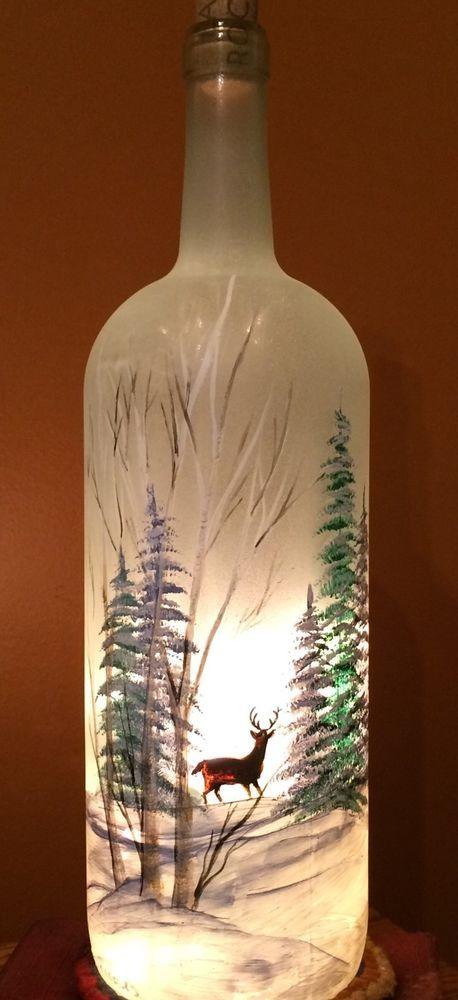 Pinterest Painting Light Fixtures