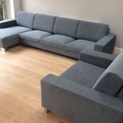 Wide Sofa Sectionals Sleeper Prices Seat Sectional Special Sofas