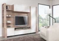 Modular TV unit - Lounge - Living Room Storage, Cabinet ...