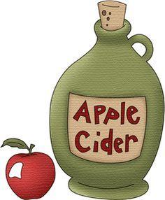 apple cider clip art - google
