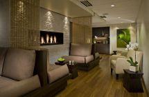Spa Decor Hospitality Design Vida Hok Home