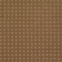 Carpet Nottingham - E0116 - Butter Cream - Flooring by ...